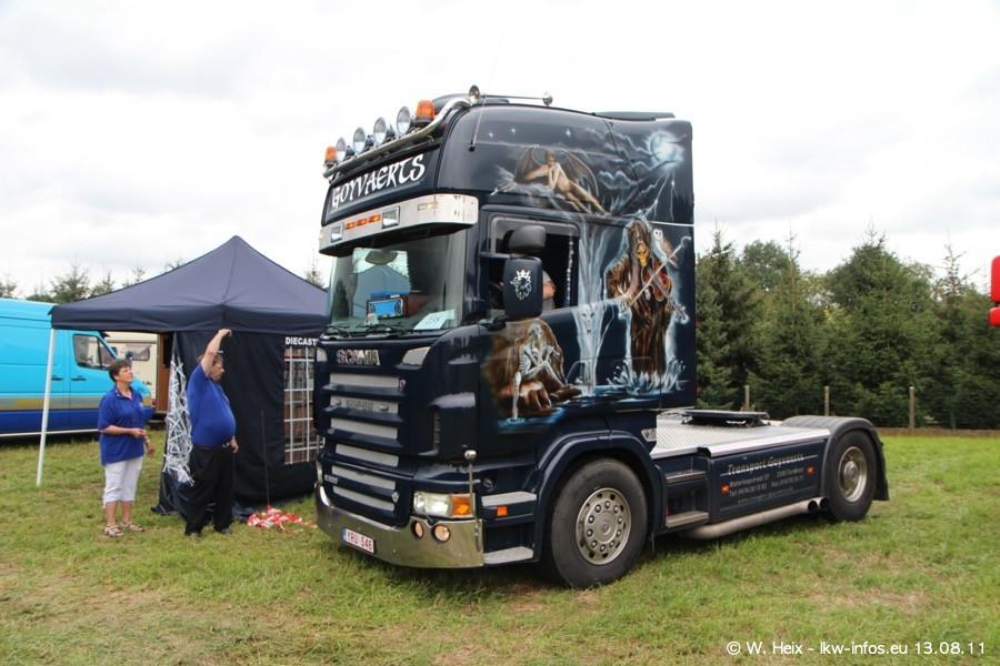 20110813-Truckshow-Bekkevoort-00473.jpg