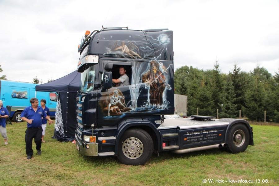 20110813-Truckshow-Bekkevoort-00474.jpg