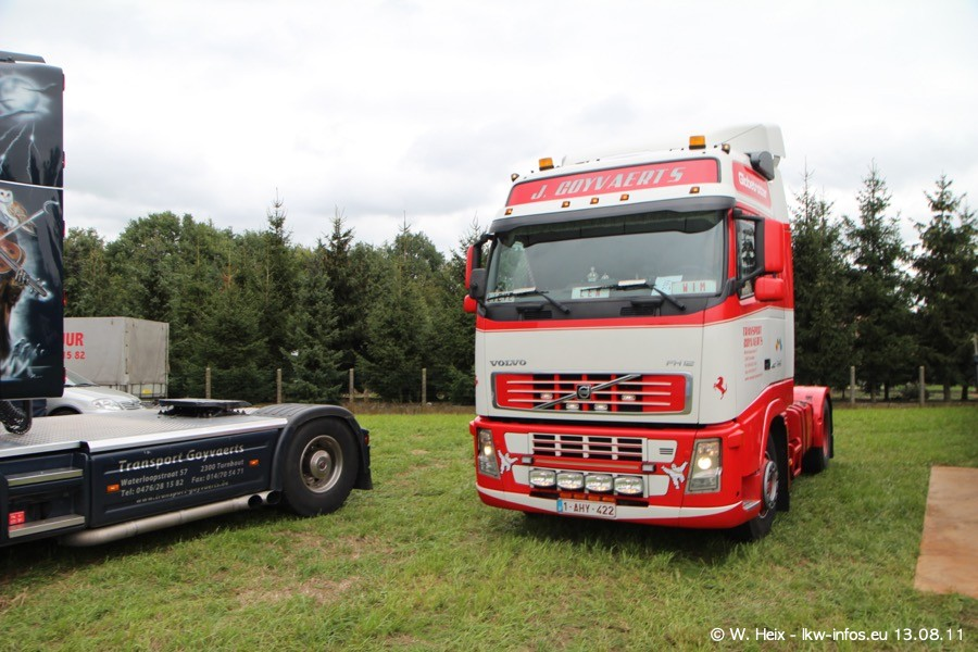 20110813-Truckshow-Bekkevoort-00475.jpg