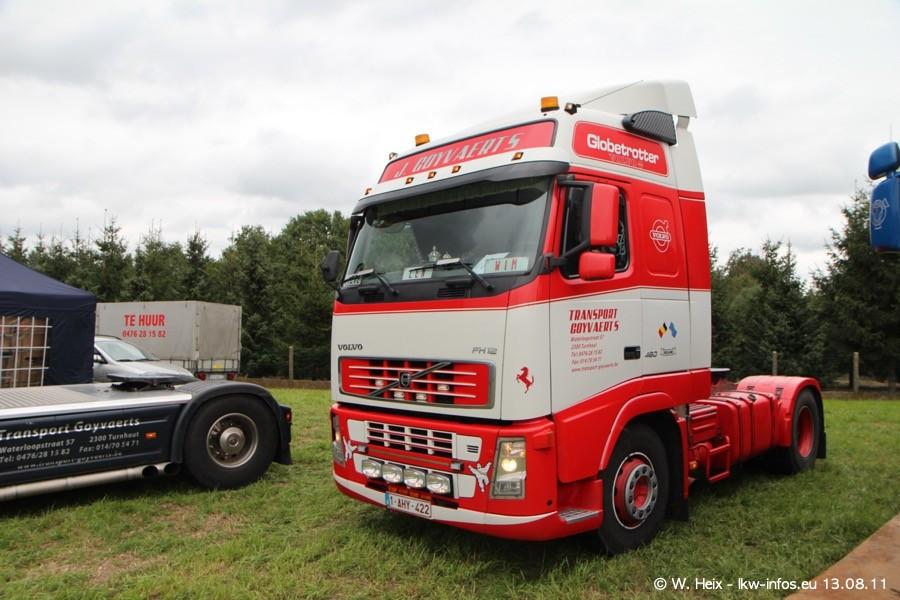 20110813-Truckshow-Bekkevoort-00476.jpg