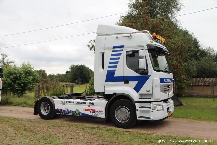 20110813-Truckshow-Bekkevoort-00477.jpg