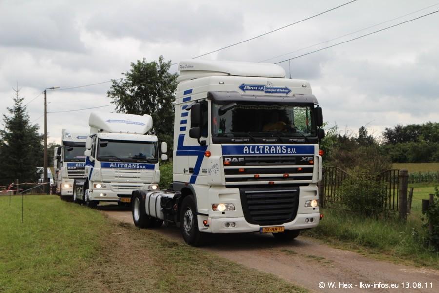 20110813-Truckshow-Bekkevoort-00478.jpg