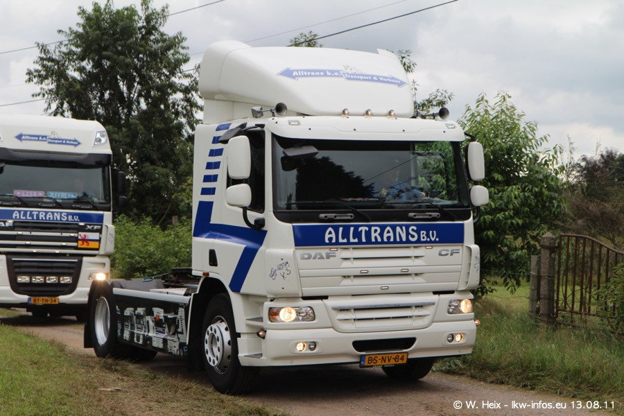 20110813-Truckshow-Bekkevoort-00479.jpg
