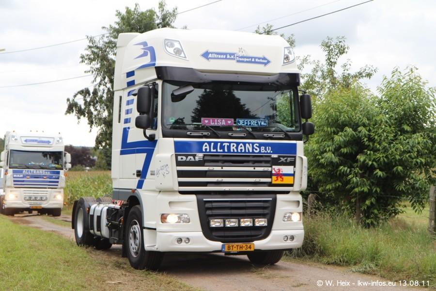20110813-Truckshow-Bekkevoort-00480.jpg