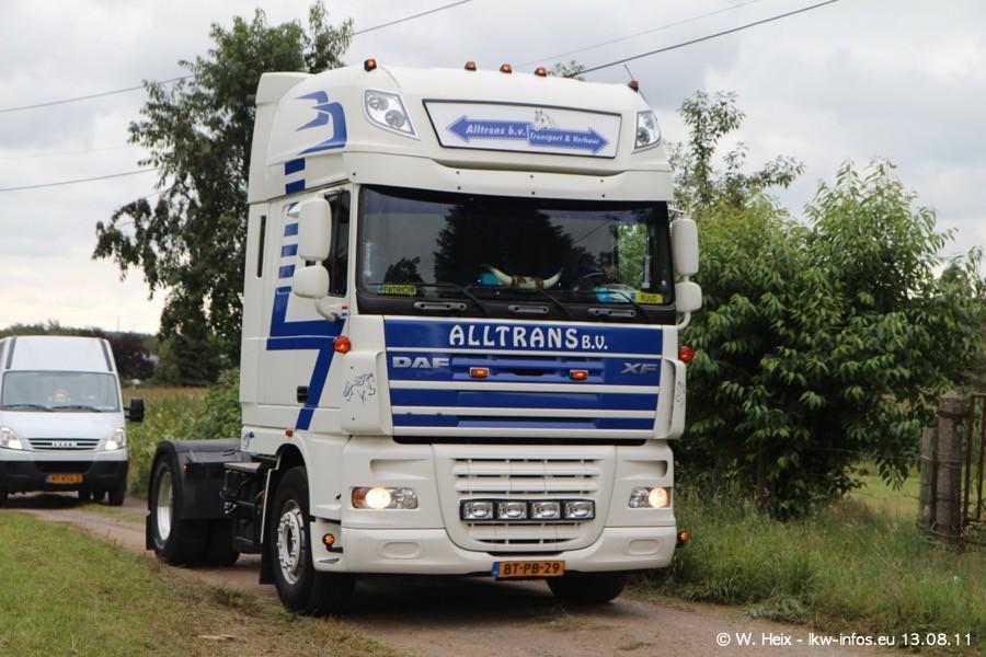 20110813-Truckshow-Bekkevoort-00481.jpg