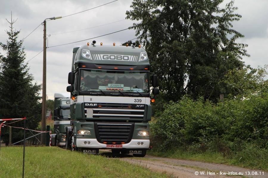 20110813-Truckshow-Bekkevoort-00482.jpg