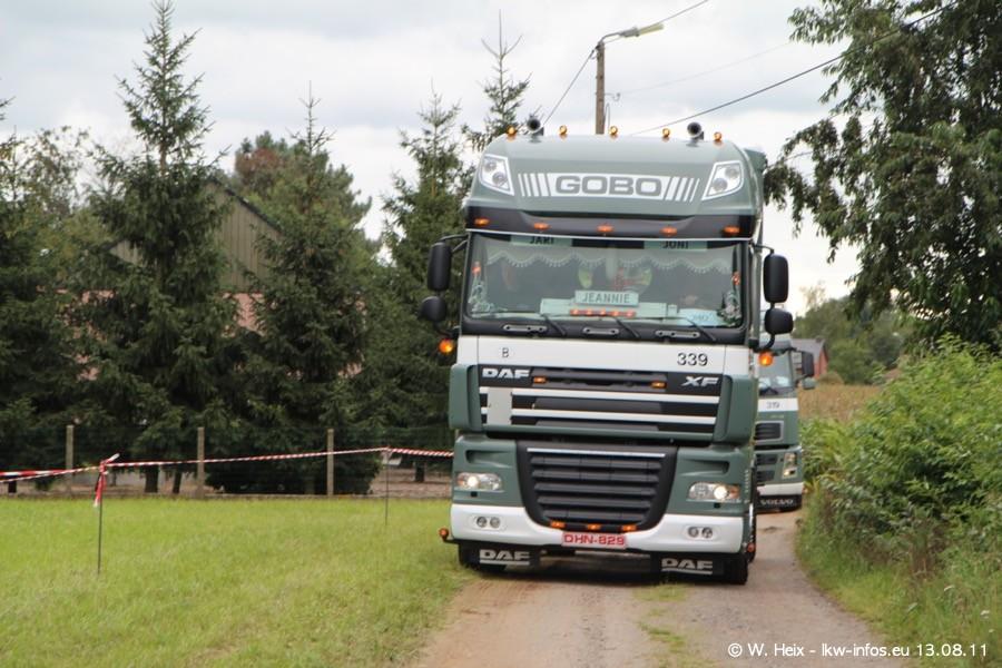 20110813-Truckshow-Bekkevoort-00483.jpg