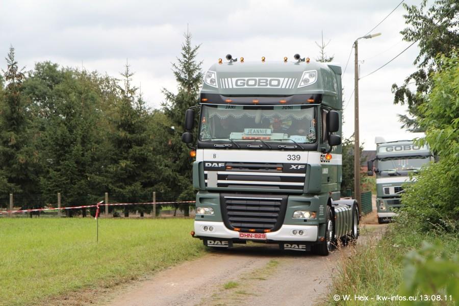 20110813-Truckshow-Bekkevoort-00484.jpg