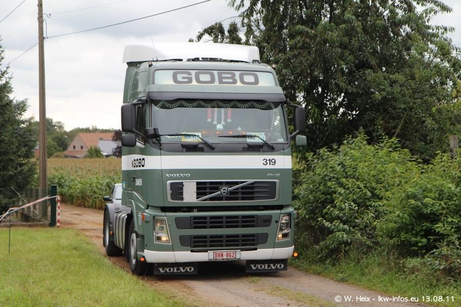 20110813-Truckshow-Bekkevoort-00485.jpg
