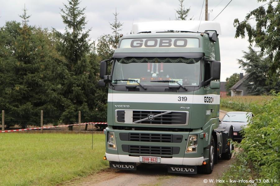 20110813-Truckshow-Bekkevoort-00486.jpg