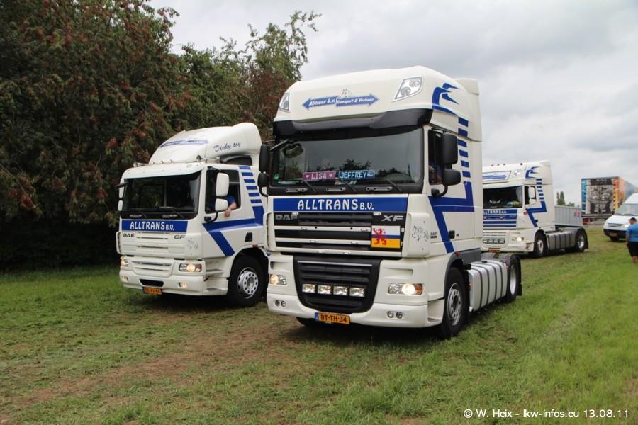20110813-Truckshow-Bekkevoort-00487.jpg