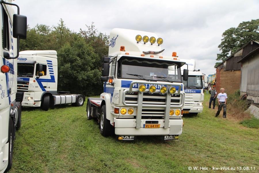 20110813-Truckshow-Bekkevoort-00488.jpg