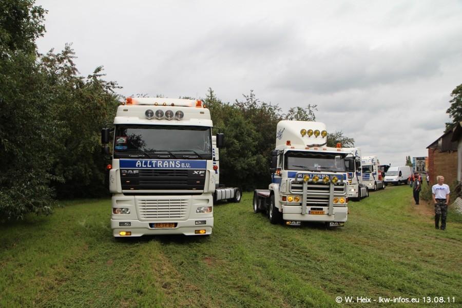 20110813-Truckshow-Bekkevoort-00489.jpg