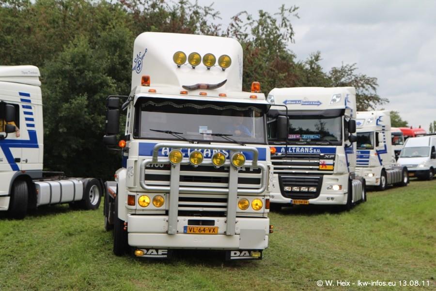 20110813-Truckshow-Bekkevoort-00490.jpg