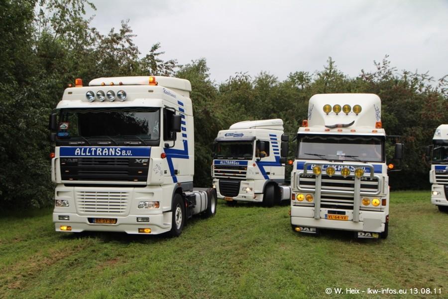 20110813-Truckshow-Bekkevoort-00491.jpg