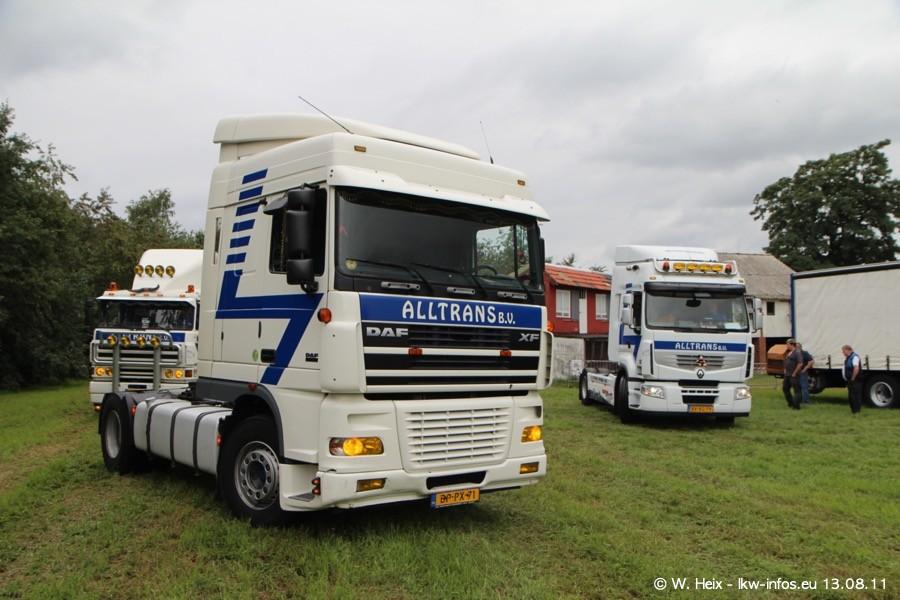 20110813-Truckshow-Bekkevoort-00492.jpg
