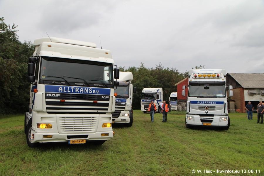 20110813-Truckshow-Bekkevoort-00493.jpg