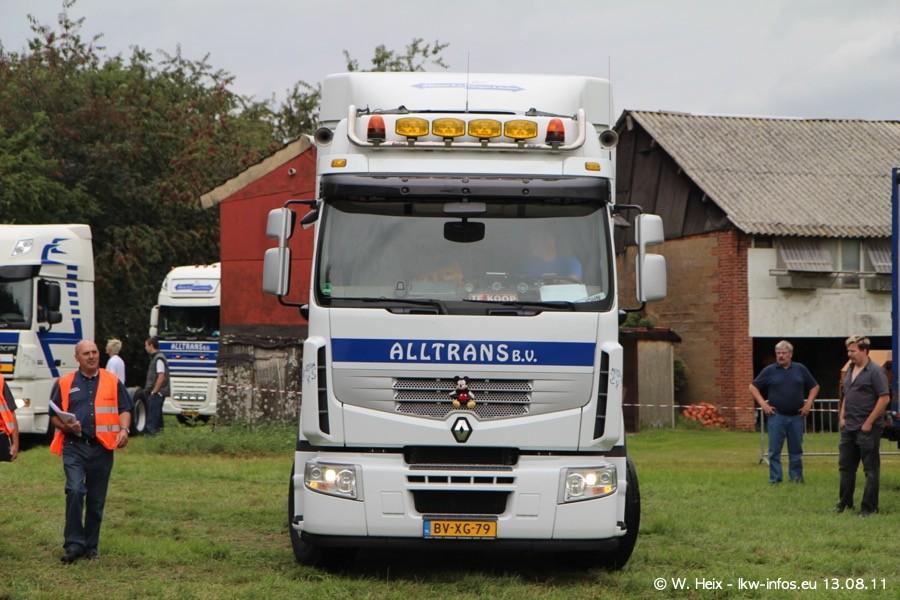 20110813-Truckshow-Bekkevoort-00494.jpg