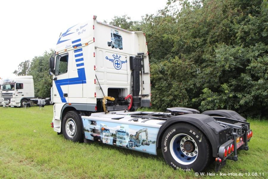 20110813-Truckshow-Bekkevoort-00495.jpg