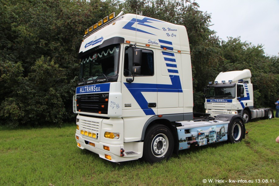 20110813-Truckshow-Bekkevoort-00496.jpg
