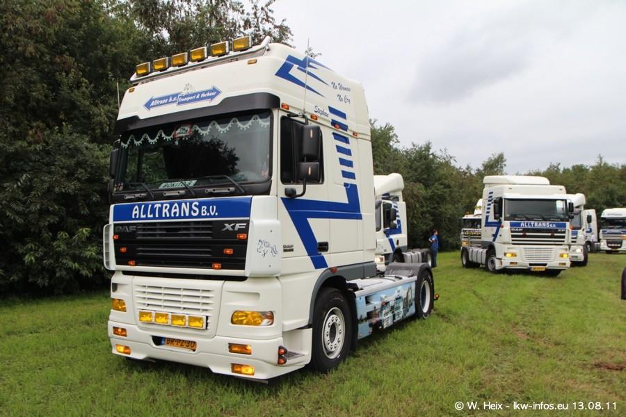 20110813-Truckshow-Bekkevoort-00497.jpg