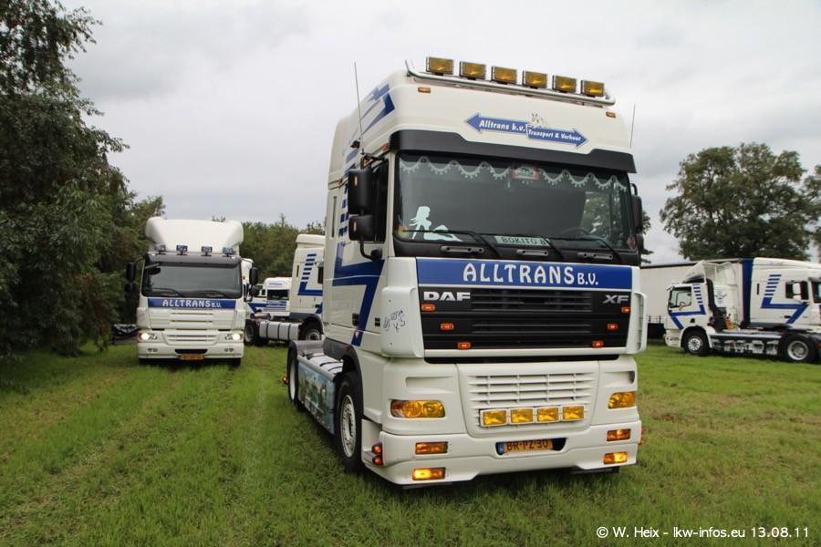 20110813-Truckshow-Bekkevoort-00498.jpg