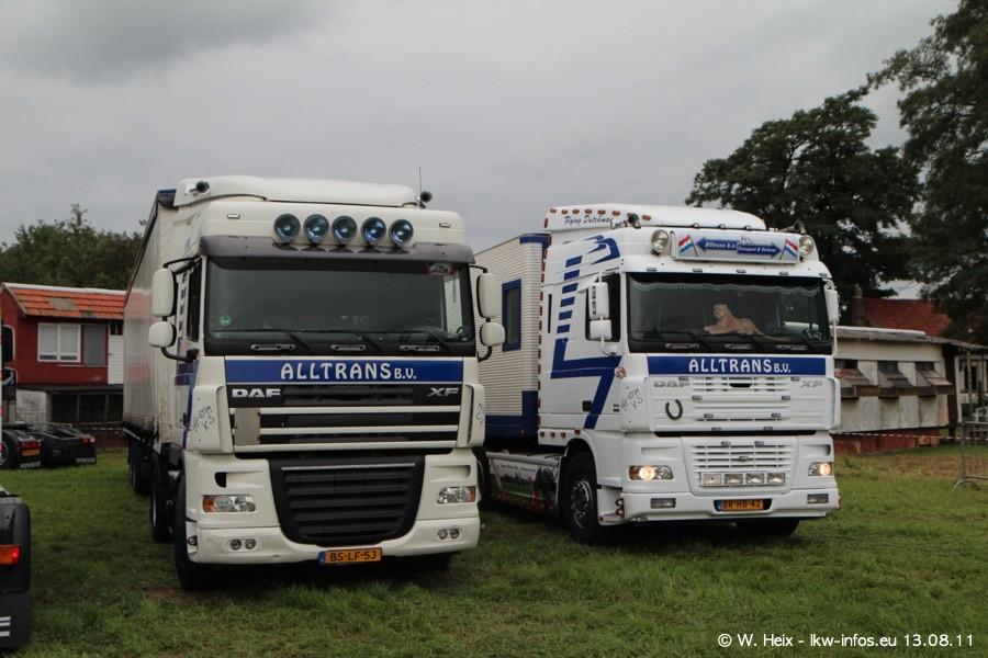20110813-Truckshow-Bekkevoort-00499.jpg