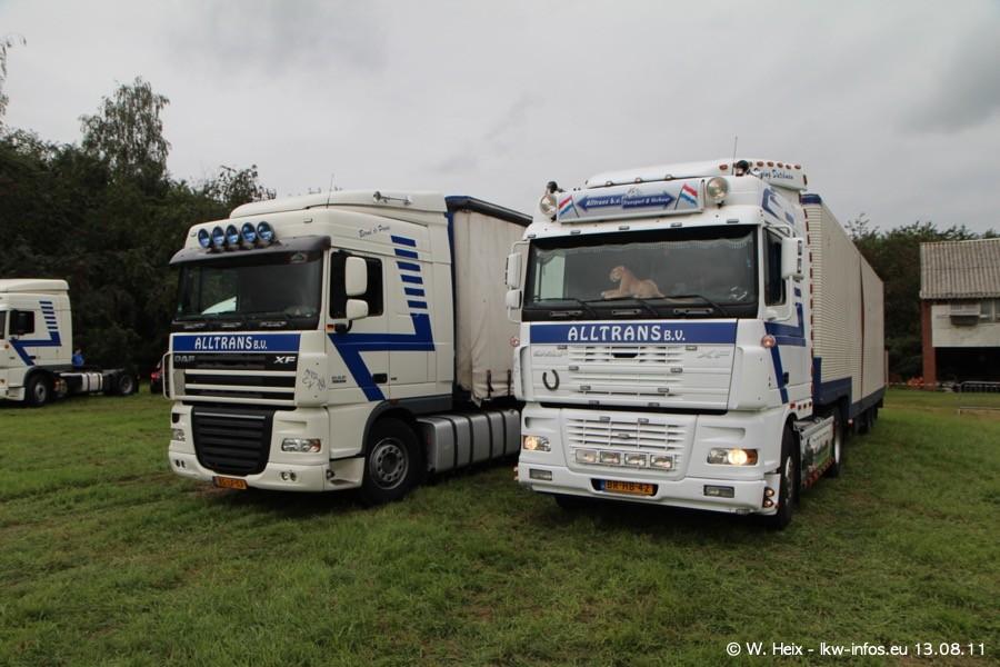 20110813-Truckshow-Bekkevoort-00500.jpg