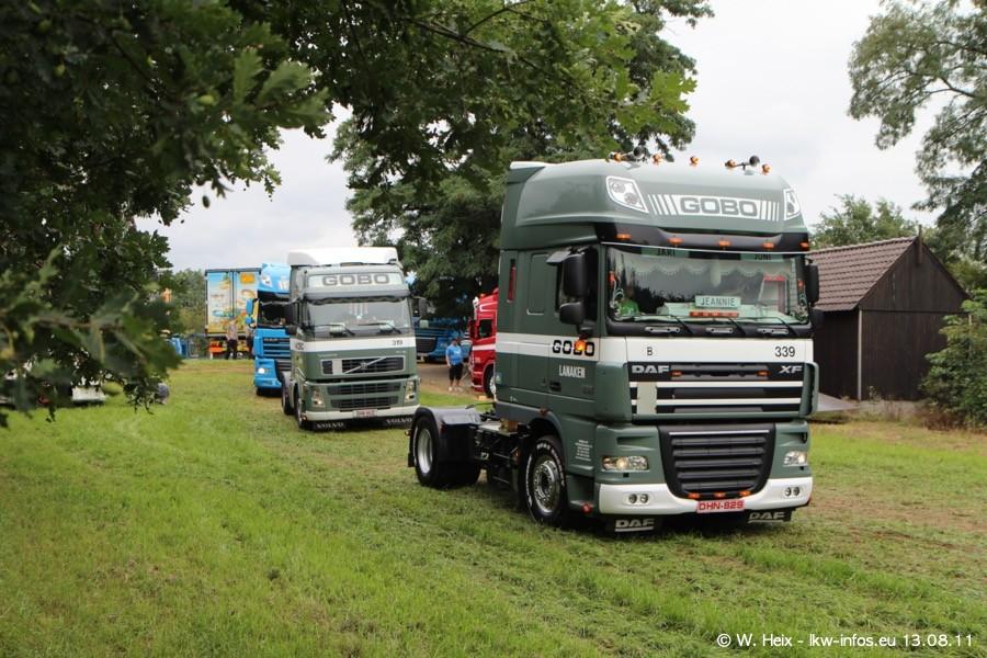 20110813-Truckshow-Bekkevoort-00501.jpg