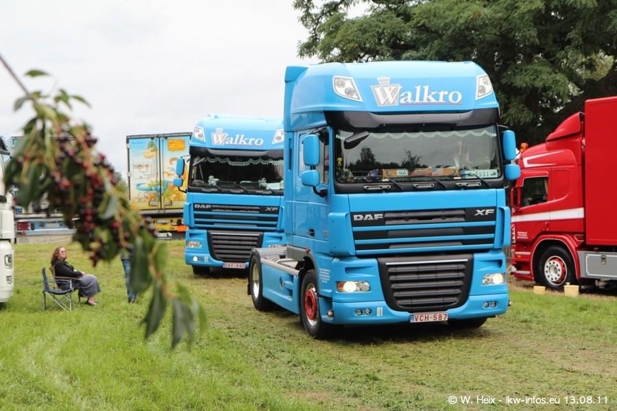 20110813-Truckshow-Bekkevoort-00502.jpg