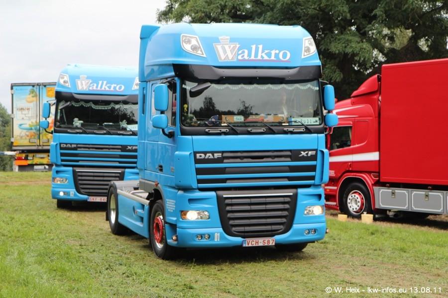 20110813-Truckshow-Bekkevoort-00503.jpg