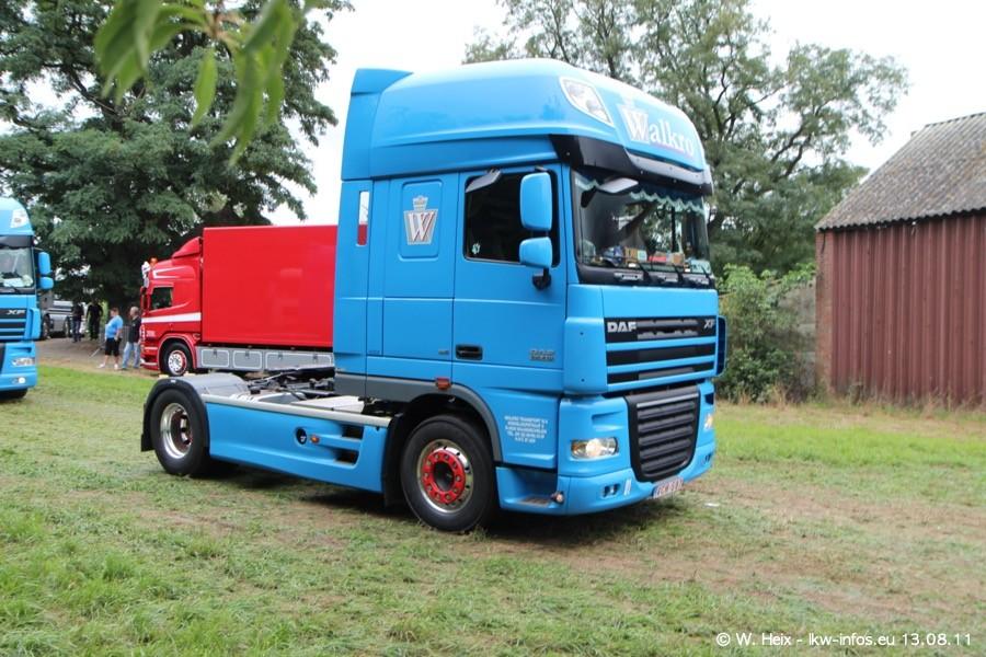 20110813-Truckshow-Bekkevoort-00504.jpg