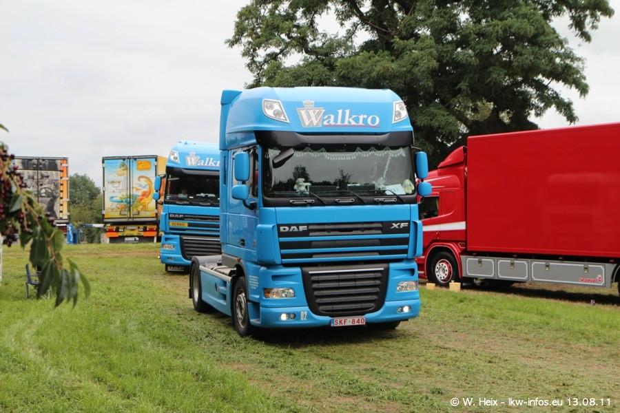 20110813-Truckshow-Bekkevoort-00505.jpg