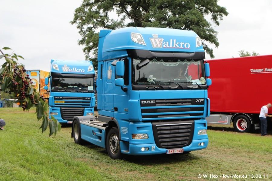 20110813-Truckshow-Bekkevoort-00506.jpg