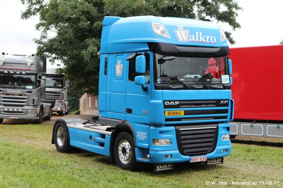 20110813-Truckshow-Bekkevoort-00507.jpg