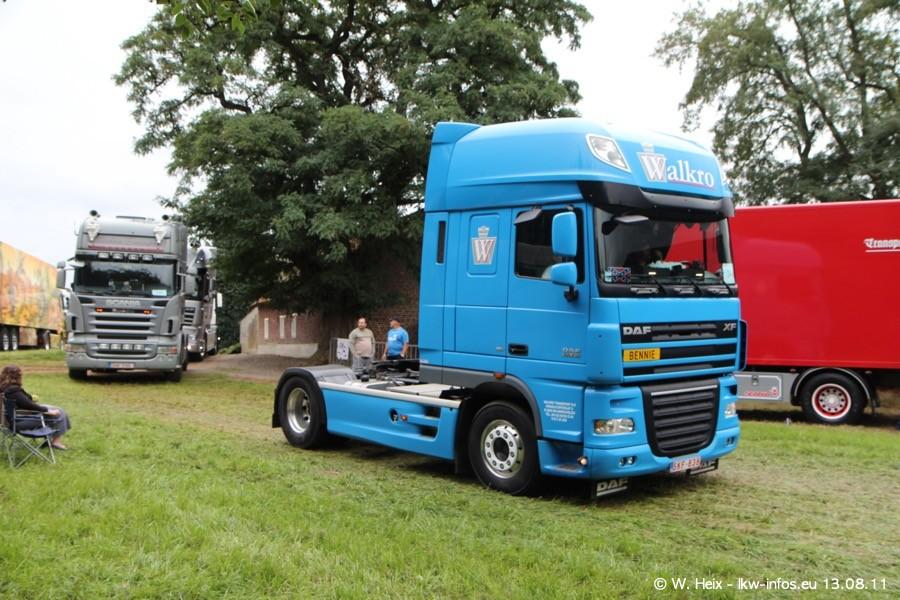 20110813-Truckshow-Bekkevoort-00508.jpg