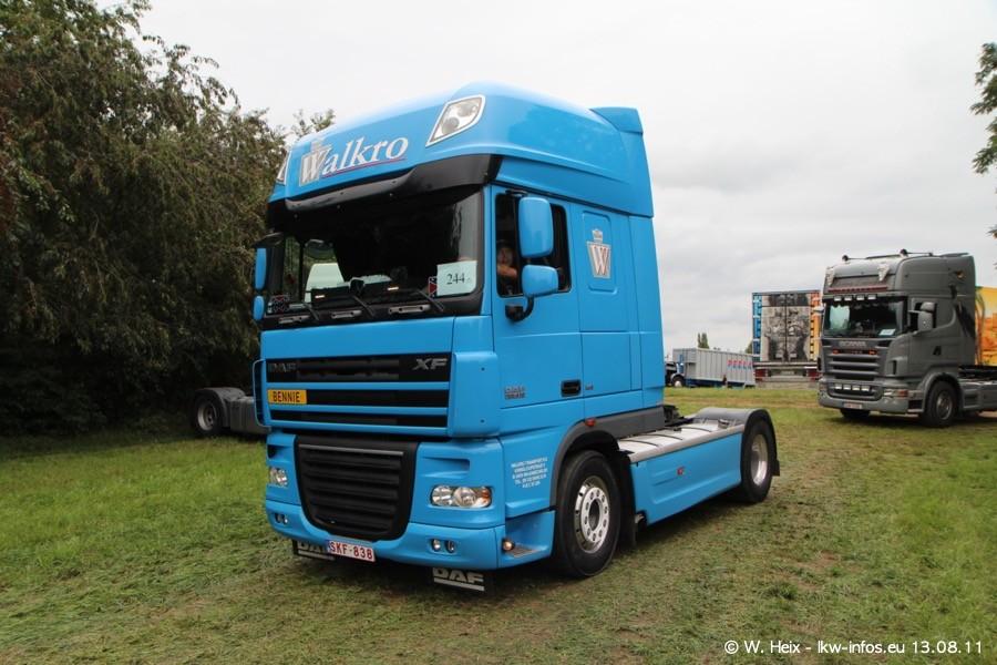 20110813-Truckshow-Bekkevoort-00509.jpg