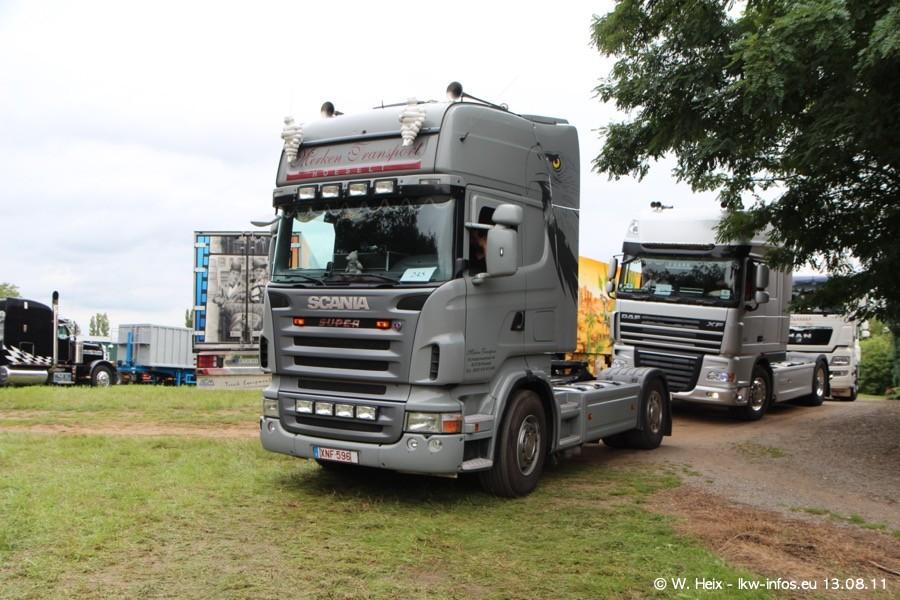 20110813-Truckshow-Bekkevoort-00510.jpg