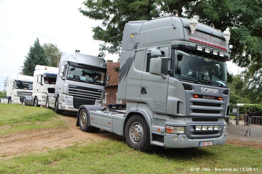 20110813-Truckshow-Bekkevoort-00511.jpg