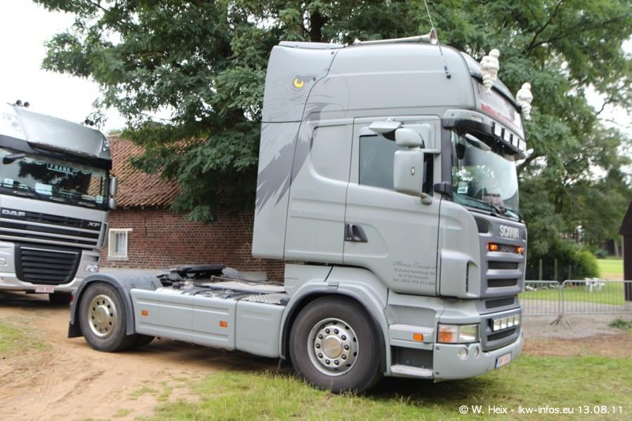 20110813-Truckshow-Bekkevoort-00512.jpg