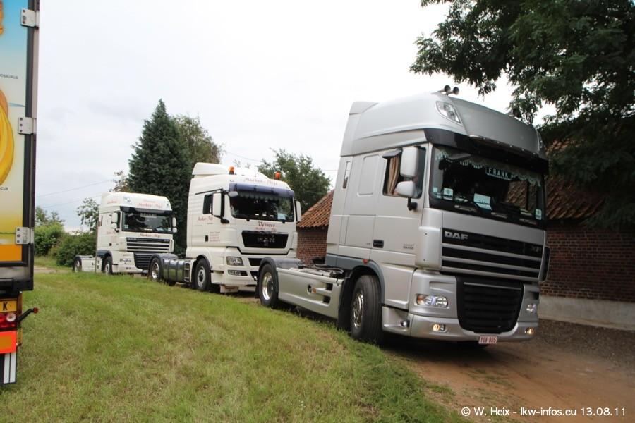 20110813-Truckshow-Bekkevoort-00513.jpg