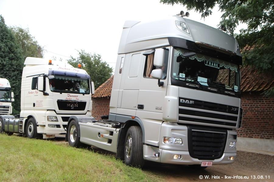 20110813-Truckshow-Bekkevoort-00514.jpg