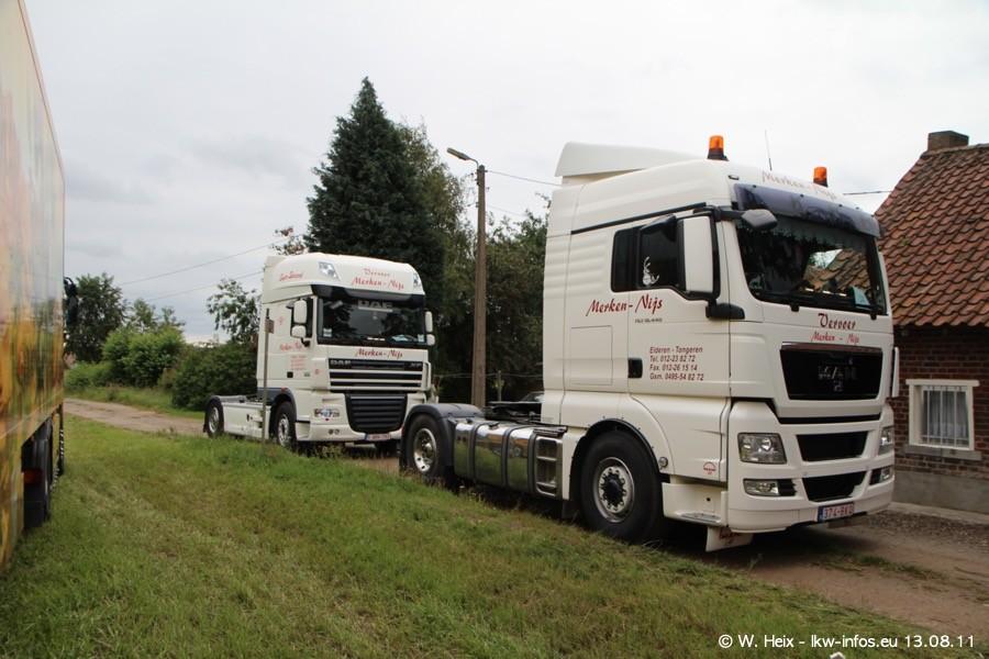 20110813-Truckshow-Bekkevoort-00515.jpg
