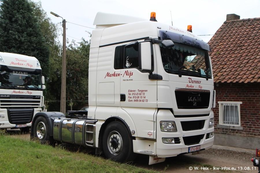 20110813-Truckshow-Bekkevoort-00516.jpg