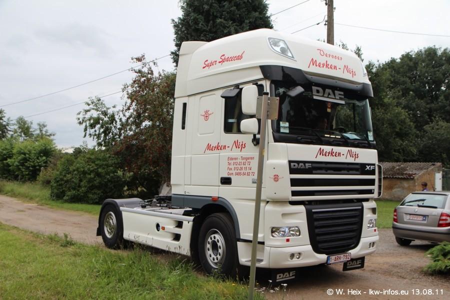 20110813-Truckshow-Bekkevoort-00517.jpg