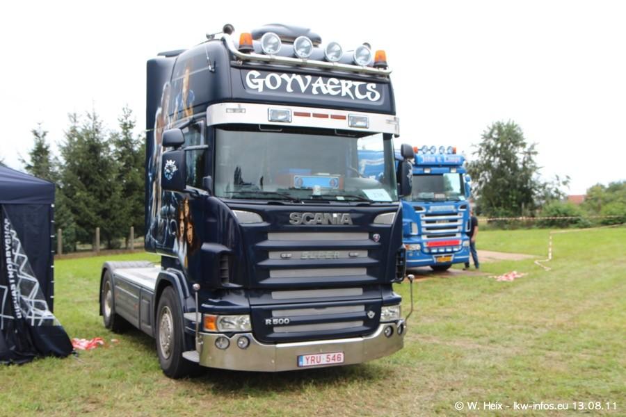 20110813-Truckshow-Bekkevoort-00518.jpg