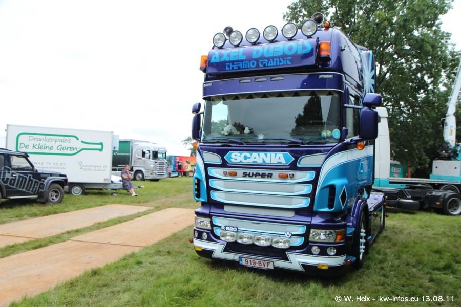 20110813-Truckshow-Bekkevoort-00519.jpg
