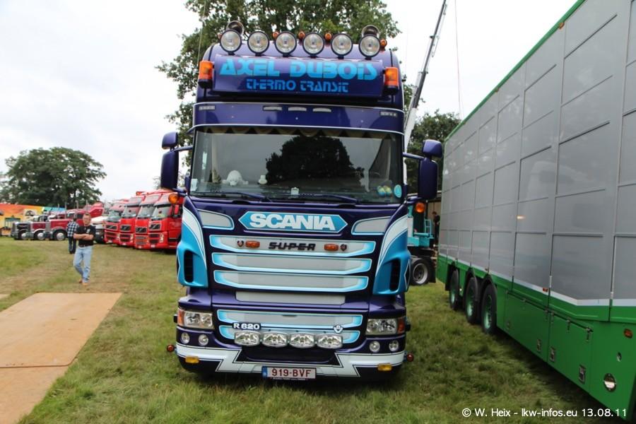 20110813-Truckshow-Bekkevoort-00520.jpg