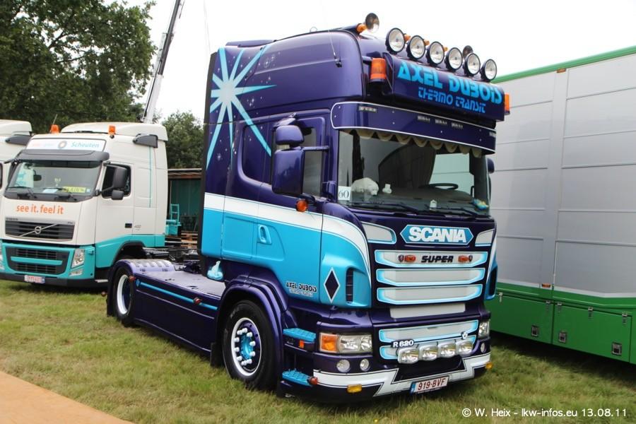 20110813-Truckshow-Bekkevoort-00521.jpg