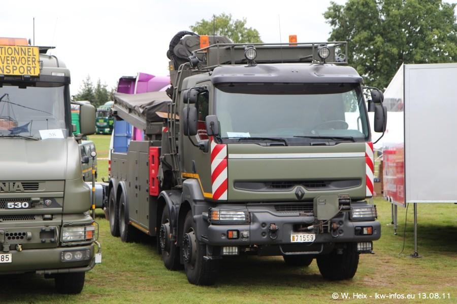 20110813-Truckshow-Bekkevoort-00522.jpg